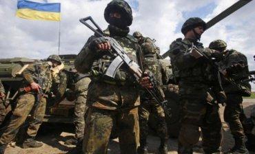 К выделению Вооруженным силам Украины 250 млн долл. от США остался один шаг