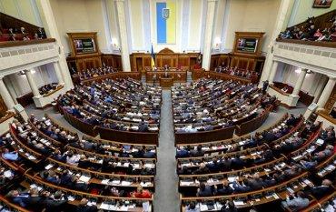 Украинцы разочаровались в «новых лицах» и хотят, чтобы страну возглавили опытные политики, — блогер