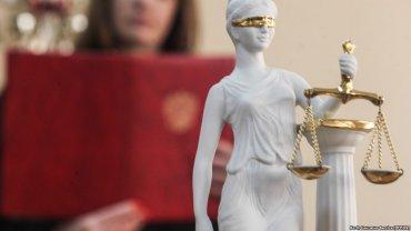 На москвичку завели уголовное дело за частушки о судьях