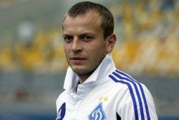 Бывший футболист «Динамо» Олег Гусев начал тренерскую карьеру