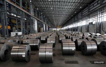 США ввели послабления на экспорт алюминия и стали