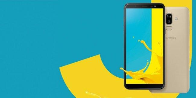Samsung прекращает выпуск бюджетных смартфонов