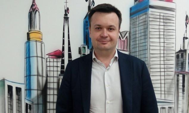 Киев получит европейский мусороперерабатывающий завод через два года