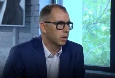 Кандидат на должность антикоррупционного судьи оказался гражданином РФ