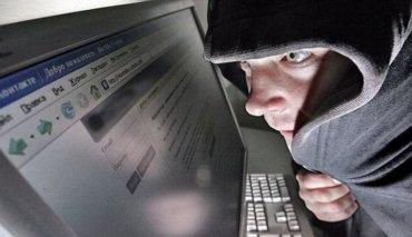 Жителя Александрии приговорили к тюрьме за посты «ВКонтакте»