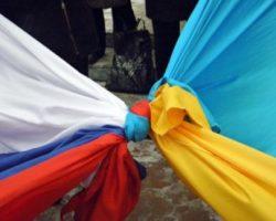 Путин собрался восстановить «дружбу» с Украиной после выборов