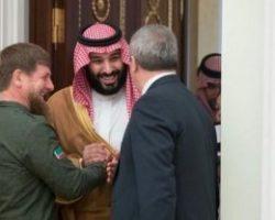 Власти Саудовской Аравии готовы обвинить советника наследного принца в убийстве журналиста