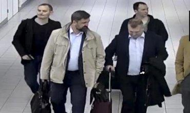 Глава швейцарской разведки заявил об активизации российских шпионов