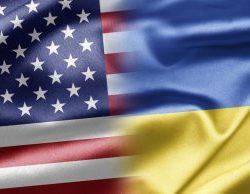 Посольство в США заявляет о новых информатаках на Украину