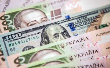 Доллар взлетит вверх на следующей неделе, страшные прогнозы сбываются: что дальше