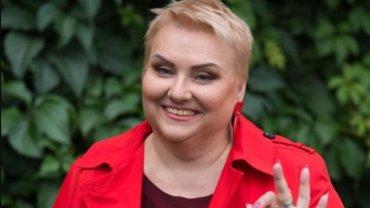 В ДТП под Киевом погибла актриса Дизель Шоу