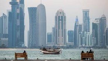 Украинцы смогут ездить без виз в Катар
