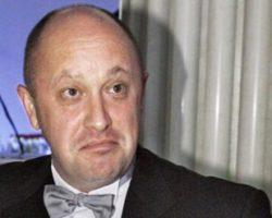 «Повара Путина» уличили в связях с криминалитетом