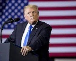 Трамп готов наращивать ядерный потенциал США