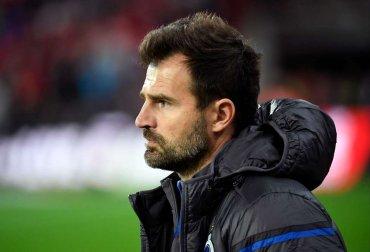 В бельгийском футболе коррупционный скандал – полиция проводит обыски