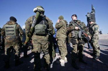 Изменения руководителей: украинцам раскрыли настоящие планы Кремля на «ЛДНР»