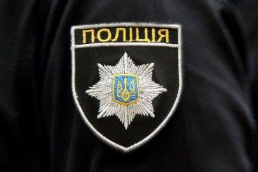 Под Харьковом полиция подбросила мужчине боеприпасы (видео)