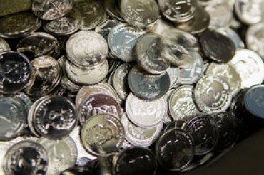 Украина выпустила евробонды для закрытия дефицита бюджета, – СМИ