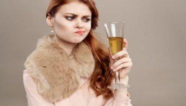Коньяк и шампанское в Украине переименуют