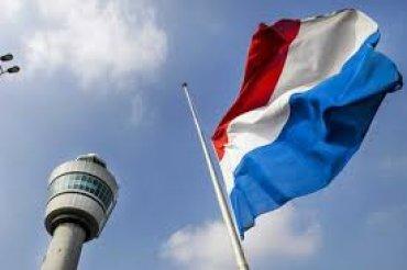 МИД Нидерландов работает над новыми санкциями против России