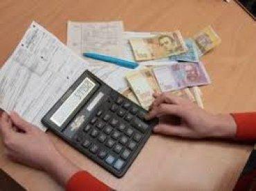 Сколько денег запланировано на субсидии в следующем году
