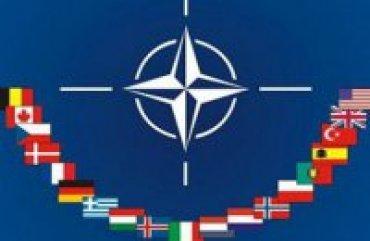 В МИД РФ рассказали, что Россия будет делать, если Украина вступит в НАТО