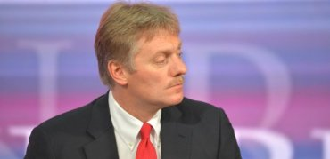 Кремль заявил о планах «защищать интересы православных» в Украине