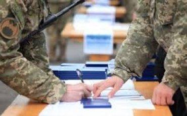 Украина и Молдова заключили крупный военный контракт