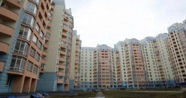 Больше украинцев с сегодняшнего дня смогут претендовать на жилье от государства