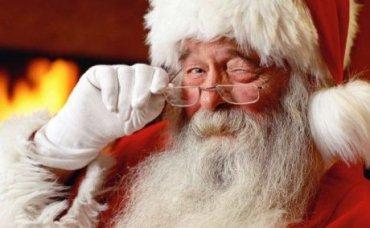 Сколько выходных получат украинцы на новогодние праздники