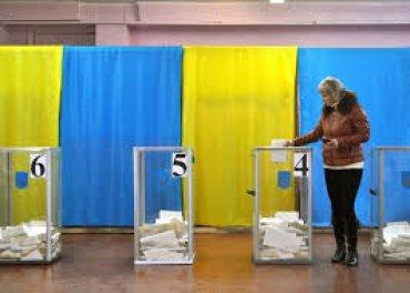Россия готовит масштабное вмешательство в украинские выборы