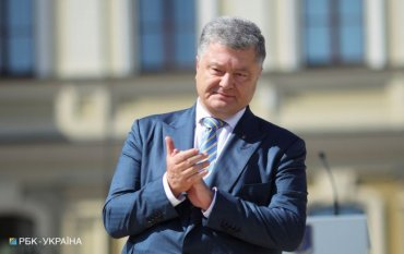 В Минобороны открыли Зал памяти защитников Украины
