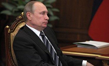 Зачахший рейтинг Путина поднимут украинской автокефалией