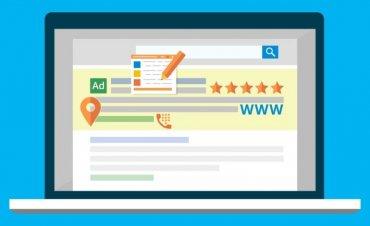 Google придумал рекламу, с которой можно поговорить
