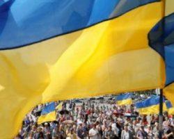 Украина и Болгария начали подготовку соглашения о трудовой миграции