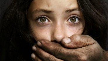 Азербайджанец, искусивший девочку-подростка, остался на свободе