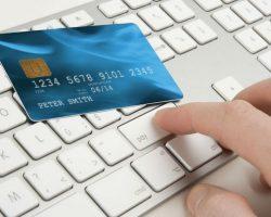 Moneyveo – первый кредитный сервис Украины