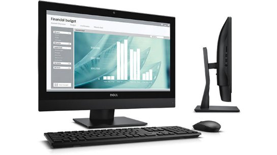 Преимущества мониторов Dell