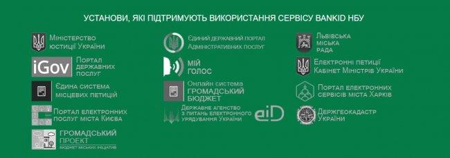 Получать справки от госорганов в Украине теперь можно через интернет