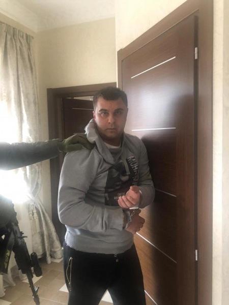 Пять лет после Майдана: когда закончится донецкий беспредел Николая Щура