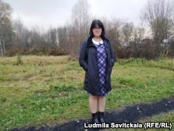 В российских деревнях хозяйничают волки