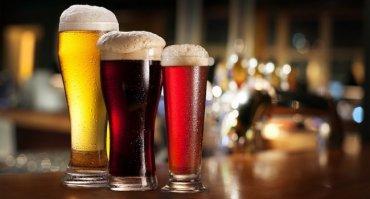 Пиво подорожает в три раза