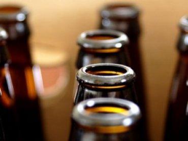 Рост акцизов на алкоголь обещают приостановить