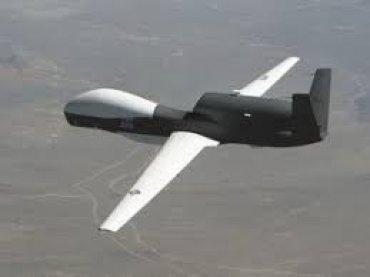 США устроили проверку на Донбассе накануне псевдовыборов боевиков