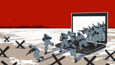 Действительно ли Украина проиграла информационную войну