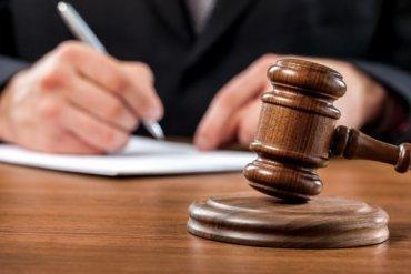 Свидетели убийства попытались ввести суд в заблуждение