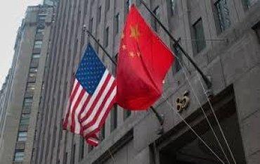 США готовы к холодной войне с Китаем