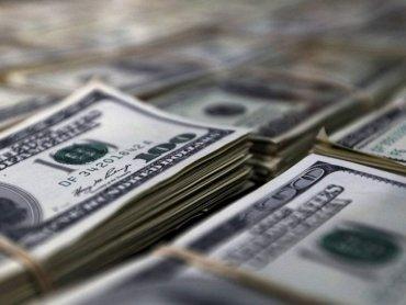 Жить в долг: сколько должна Украина зарубежным кредиторам