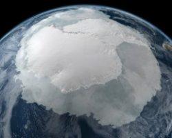 Ученые нашли следы исчезнувшего суперконтинента в Антарктике