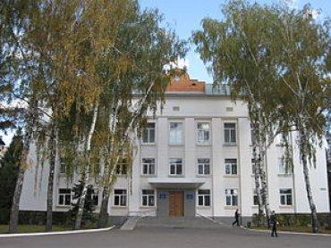 Заммэра Ромны суд не арестовал за растрату 2 миллионов гривен